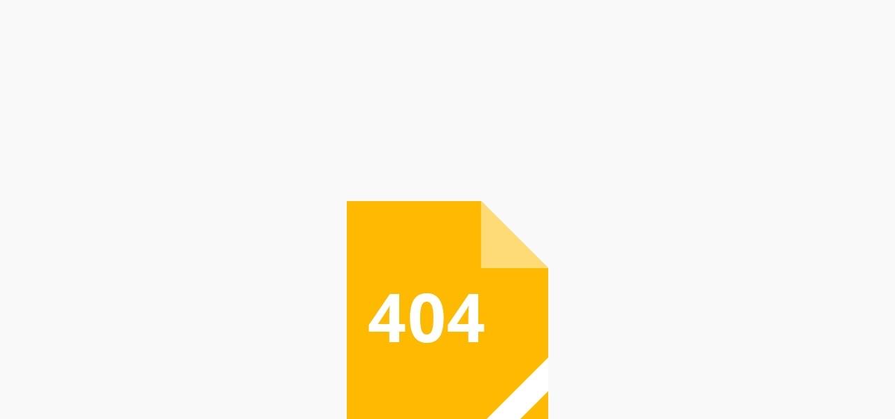 Screenshot of himejisinai.com