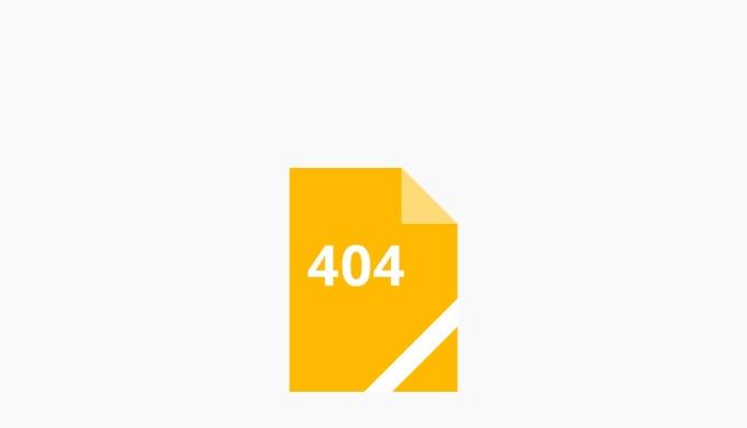 Home SPA(ホームスパ)