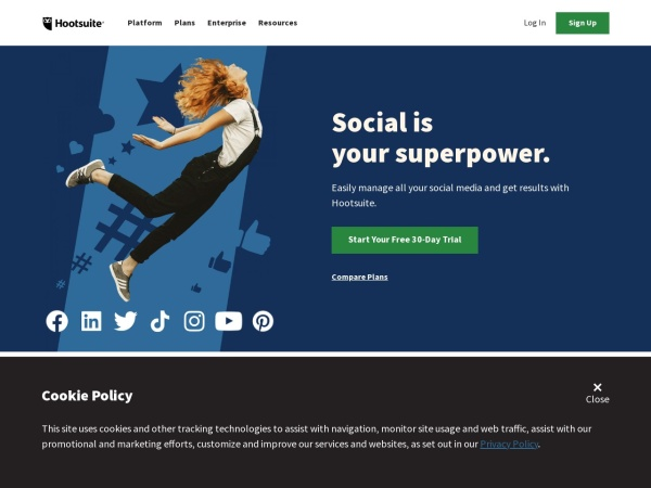 digitalmarktingguide-hootsuite