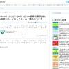 Yahoo!ショッピングのレビュー投稿で表示される名前(ID)とニックネーム・匿名について