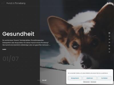 hund-in-pinneberg.de