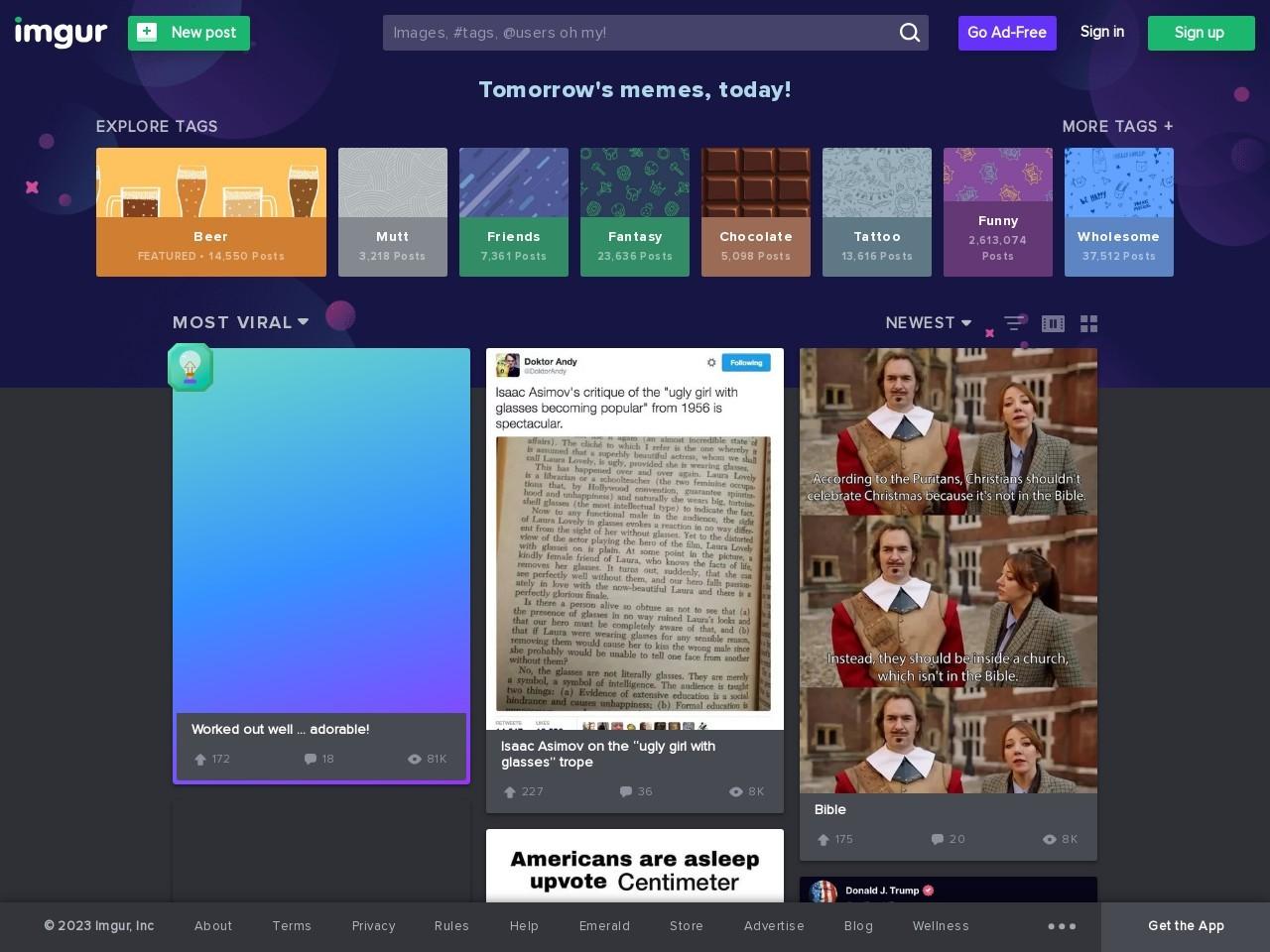 Screenshot of i.imgur.com