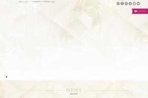 Screenshot of ibc.yukie.net