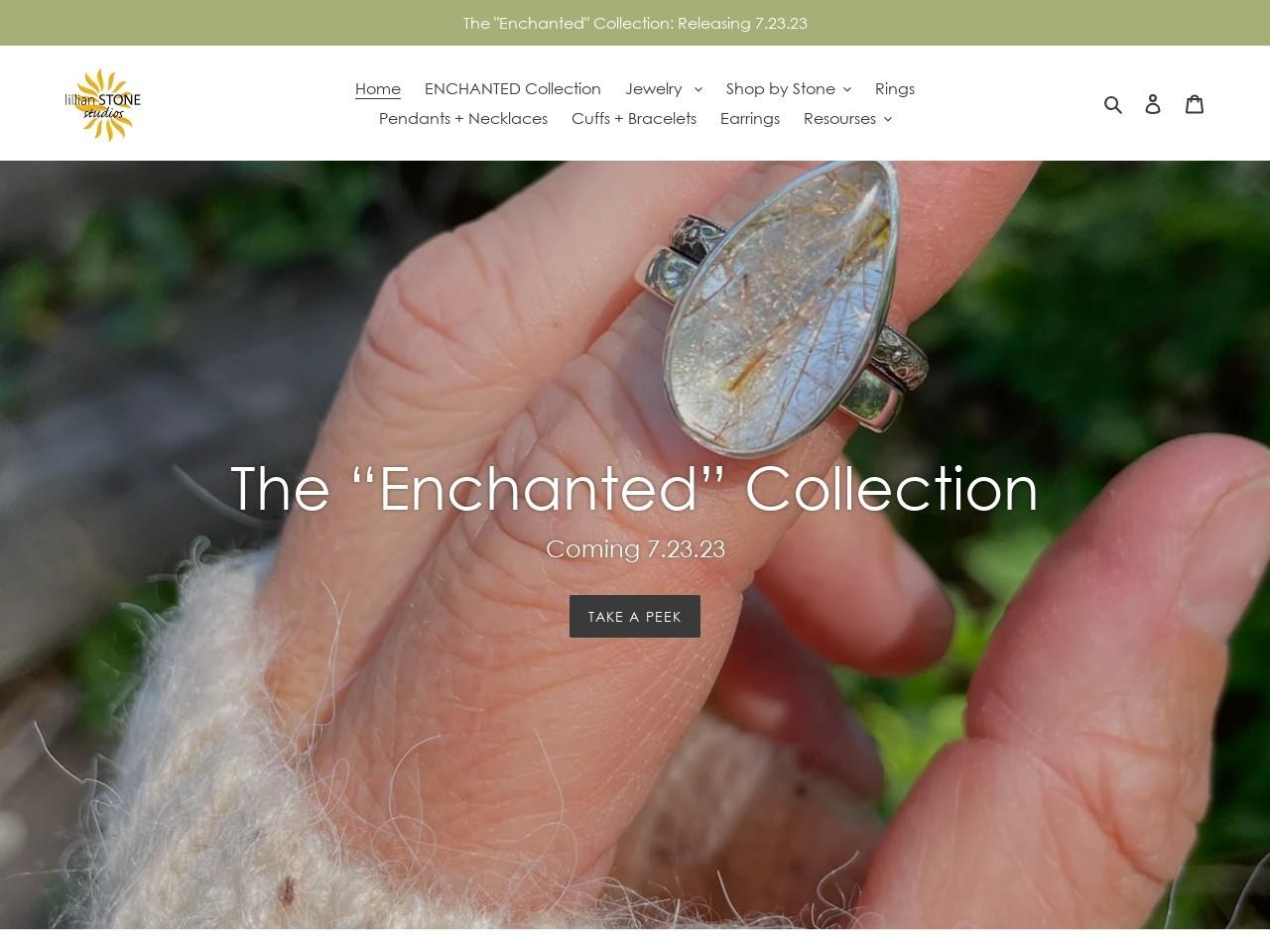 indi-boutique.com