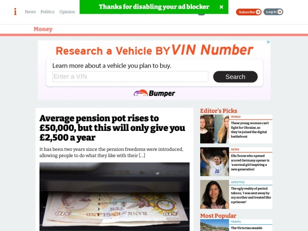 https://inews.co.uk/essentials/lifestyle/money/average-pension-pot-rises-to-50000-as-more-people-save/