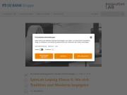 https://innovationsblog.dzbank.de/2018/02/27/spinlab-leipzig-klasse-6-wo-sich-tradition-und-moderne-begegnen/