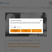https://innovationsblog.dzbank.de/2018/02/27/spinlab-leipzig-klasse-6-wo-sich-tradition-und-moderne-begegnen/