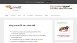 https%3A%2F%2Finstantwp - Instant WordPressにUpdraftPlusのバックアップを使って簡単にブログをローカル環境に復元する方法