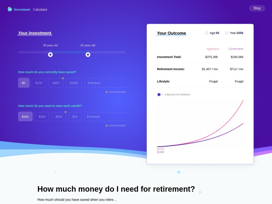 https://investmentcalculator.io/