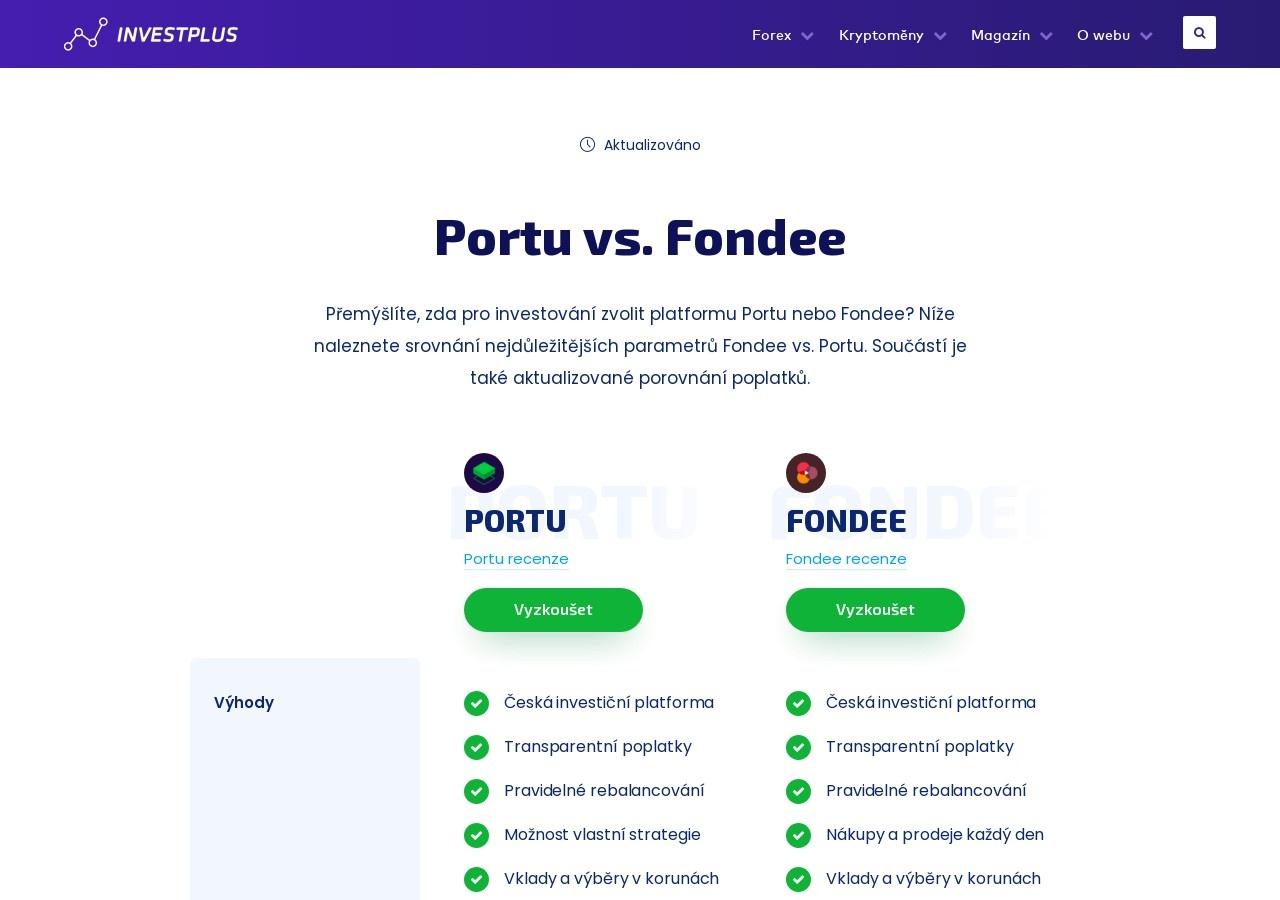 Portu vs. Fondee (Zdroj: Wordpress.com)