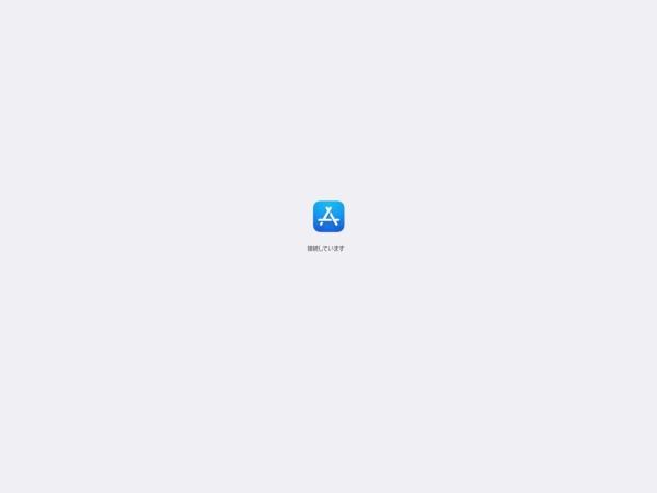 https://itunes.apple.com/jp/app/bmw-i-remote/id689000407?mt=8