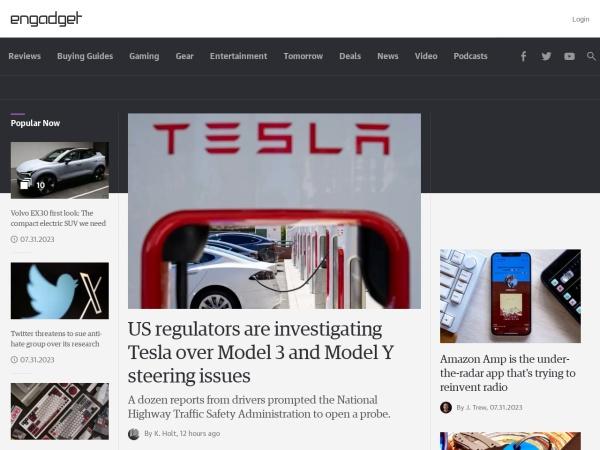 iPhone XS / XS Max実機レビュー。カメラの実力をX / Huawei P20 Proと比較した結論 (西田宗千佳)