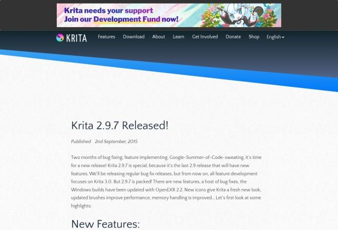 https://jp.krita.org/item/krita-2-9-7-released/