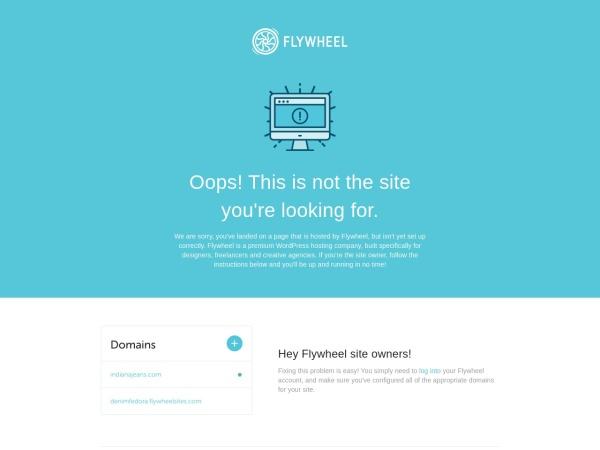 Screenshot of jp.xola.com