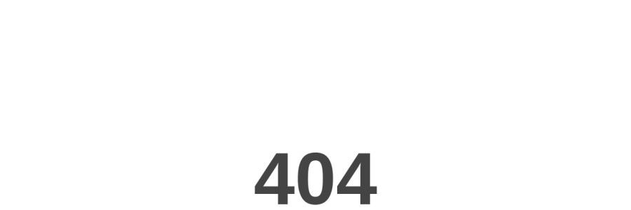 Screenshot of kannadaflashnews.com