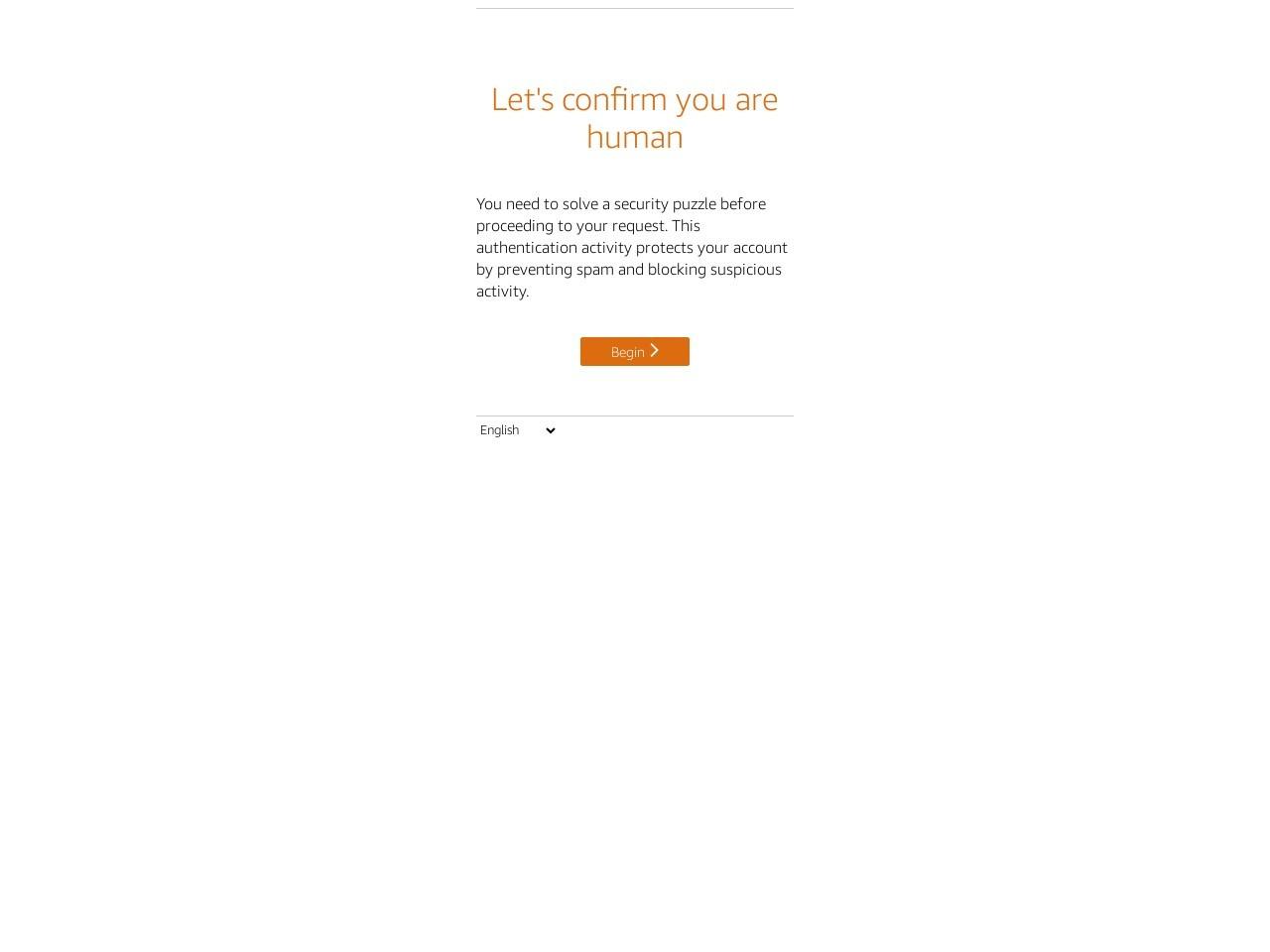 Screenshot of kurashinista.jp