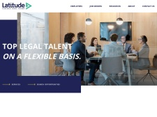 https://latitudelegal.com