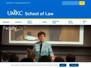 https://law.umkc.edu/directory/faculty-directory/