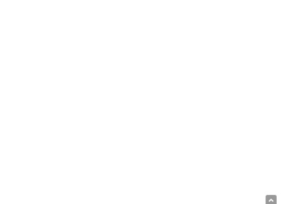 https://life-good.co.jp/