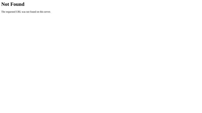 Screenshot of links-kitahama.com