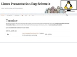 https://linuxday.ch/index.php/de/termine/