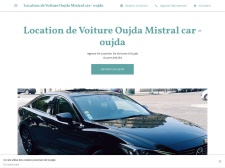 https://location-de-voiture-mistral-car-oujda.business.site