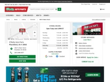 https://locations.oreillyauto.com/in/plainfield/autoparts-3960.html