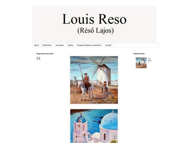https://louisreso.blogspot.hu