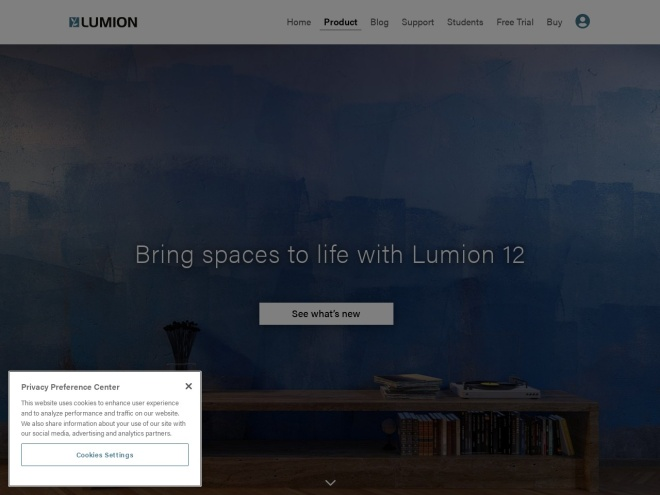 https://lumion3d.com/what-s-new.html