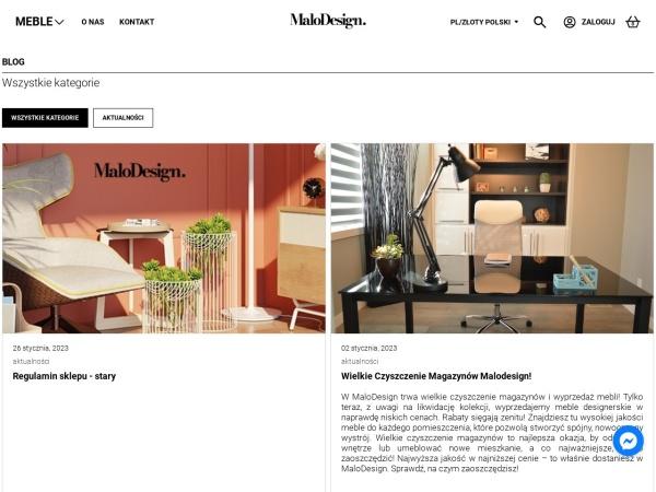 https://malodesign.pl/pl/blog