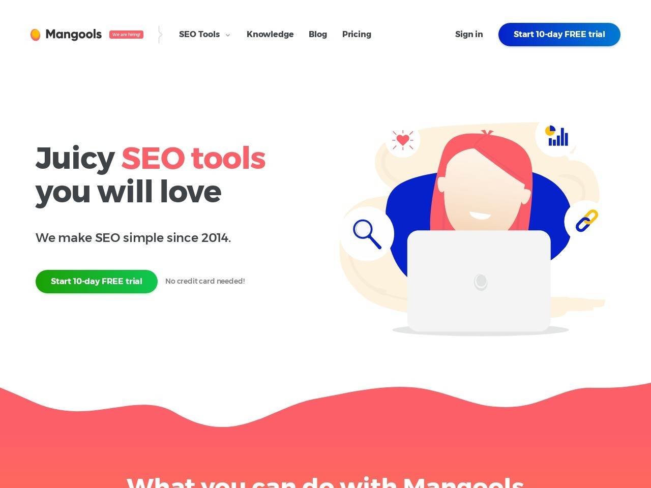 mangools blog