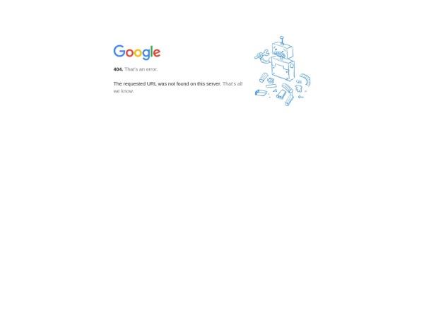 Captura de pantalla de mantenimiento-reparacion-lamparas-instalacion-video-beam-bogota.business.site