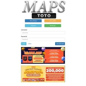 https://mapstoto.com/wap