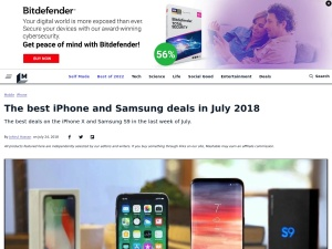 https://mashable.com/2018/07/24/iphone-and-samsung-deals-july/