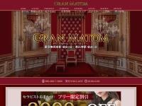 Screenshot of matom.net