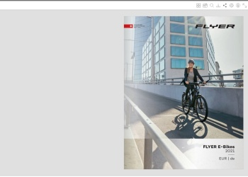 Screenshot von members.zeg.com