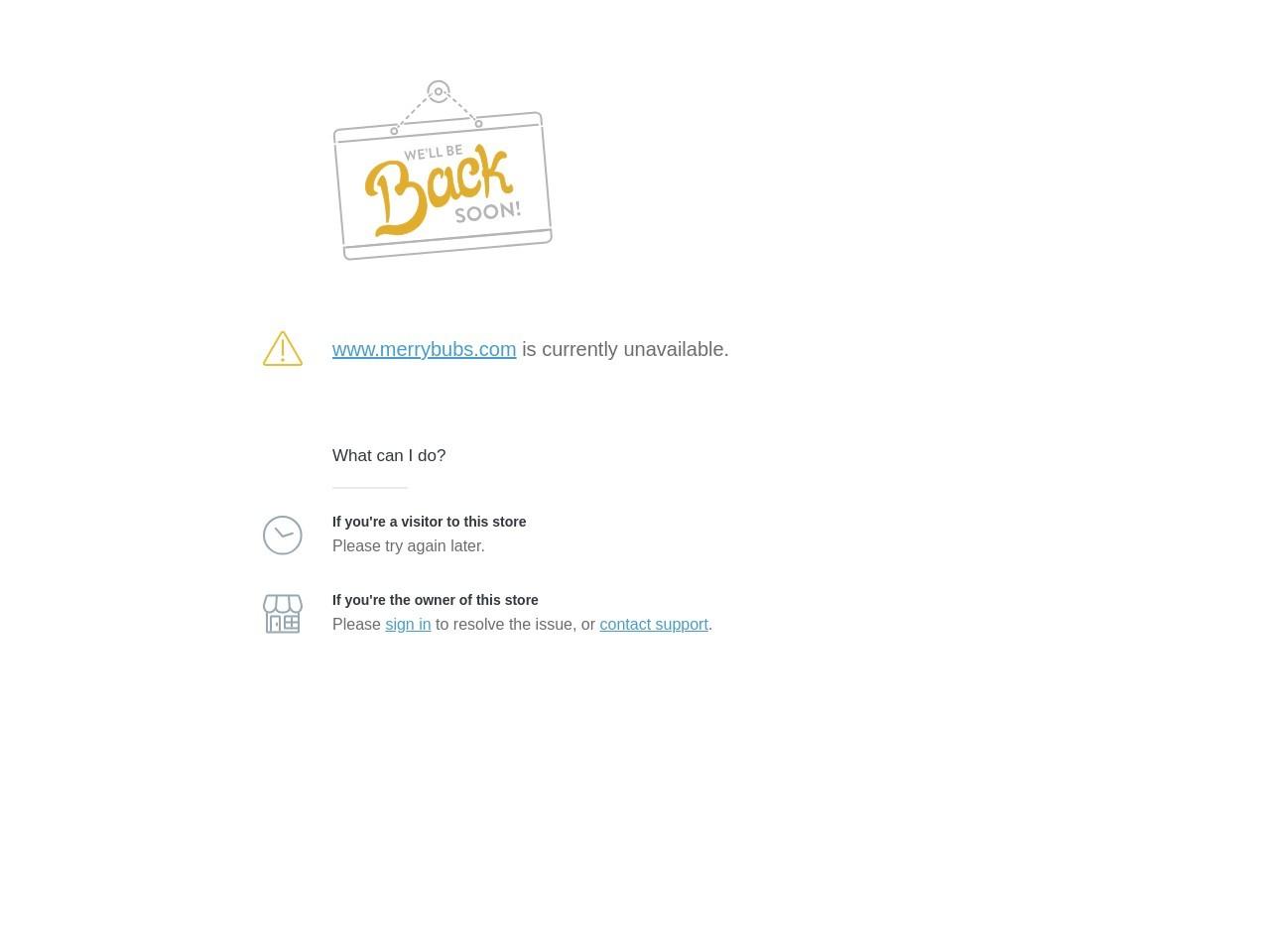 merrybubs.com