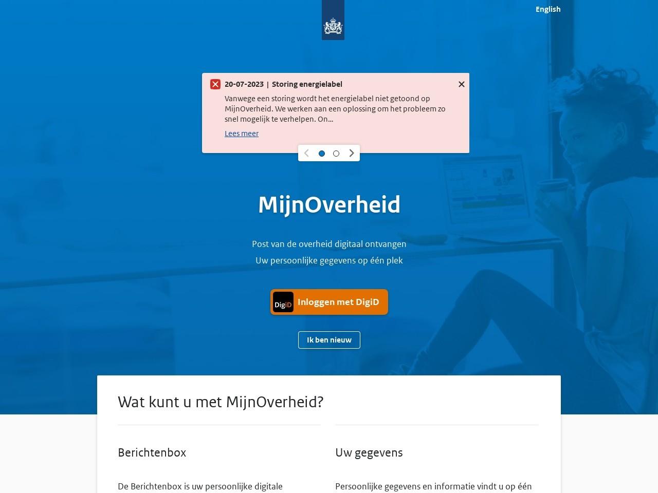 https://mijn.overheid.nl/contact/detail/organisatie/649
