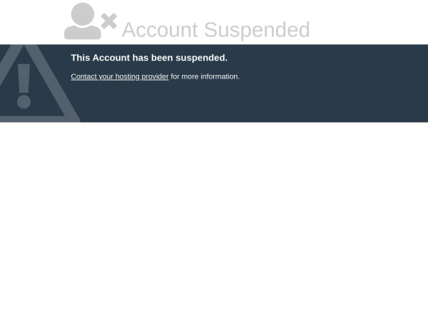 Screenshot of modiin-ezrachi.co.il