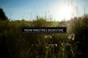 Screenshot of mohnministriesbookstore.com