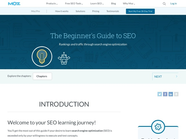 https://moz.com/beginners-guide-to-seo