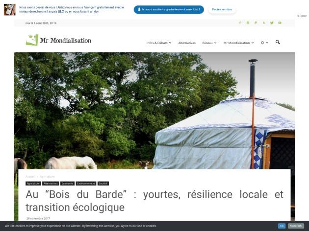 https://mrmondialisation.org/au-bois-du-barde/