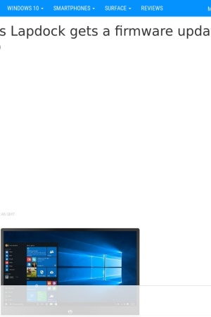 https://mspoweruser.com/hp-elite-x3s-lapdock-gets-firmware-update-changelog/