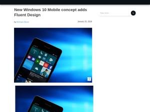 https://mspoweruser.com/new-windows-10-mobile-concept-adds-fluent-design/