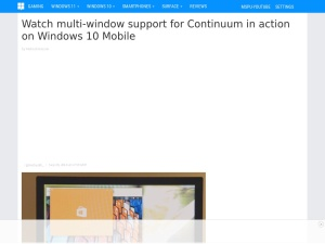 https://mspoweruser.com/watch-multi-window-support-for-continuum-in-action-on-windows-10-mobile/