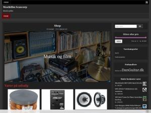 https://musikfilm.scancorp.dk/