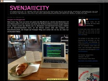 https://mysvenja.blogspot.de