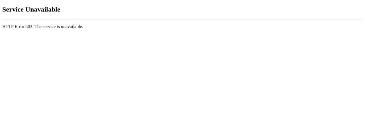 Screenshot of naturalhealthystandard.com