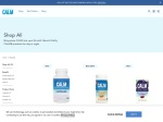 https://naturalvitality.com/free-calm-samples/
