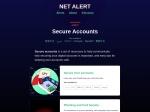 https://netalert.me/secure-accounts.html